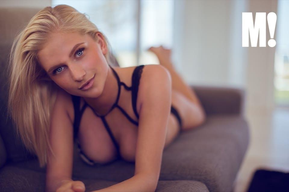 smukke damer uden tøj frække sexlege
