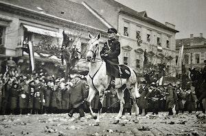 Miklos horthy kosice slovakien 1938 3xqg742bq0pczubvubgc7a