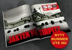 Militar historia 2020 06 uppslag tirpitz lcdeetp1xndqv3n7h5rwqq