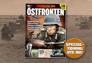 Militar historia ostfronten omslag vsrv9tsbngmq3fzlxtqxnw