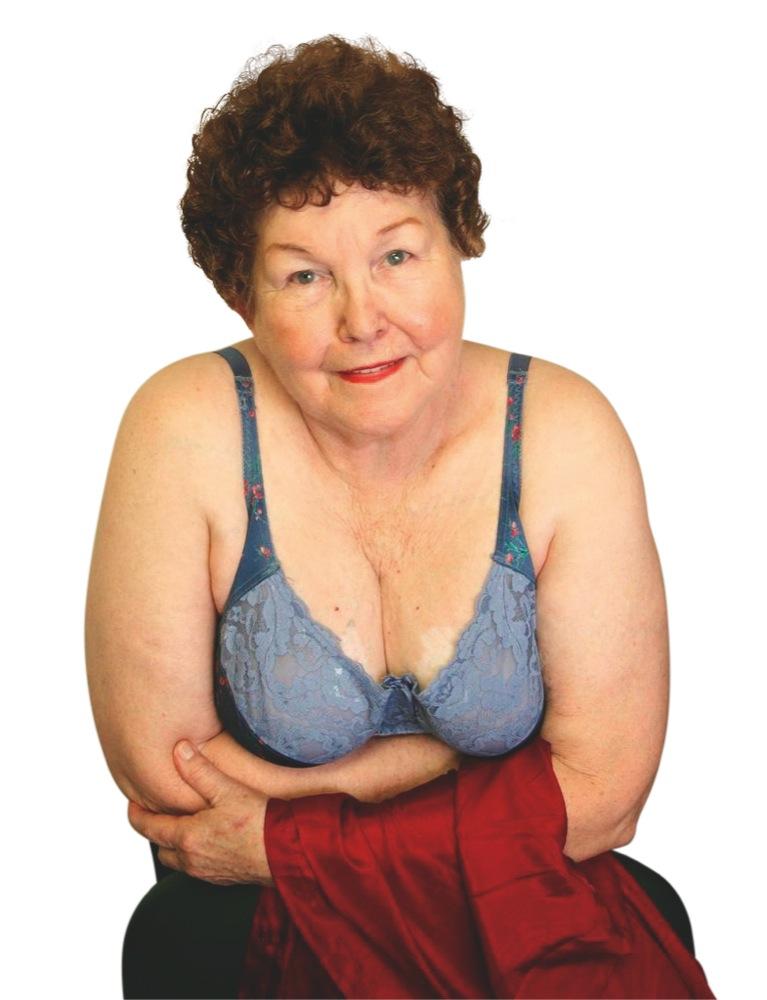 liderlige gamle damer dating denmark