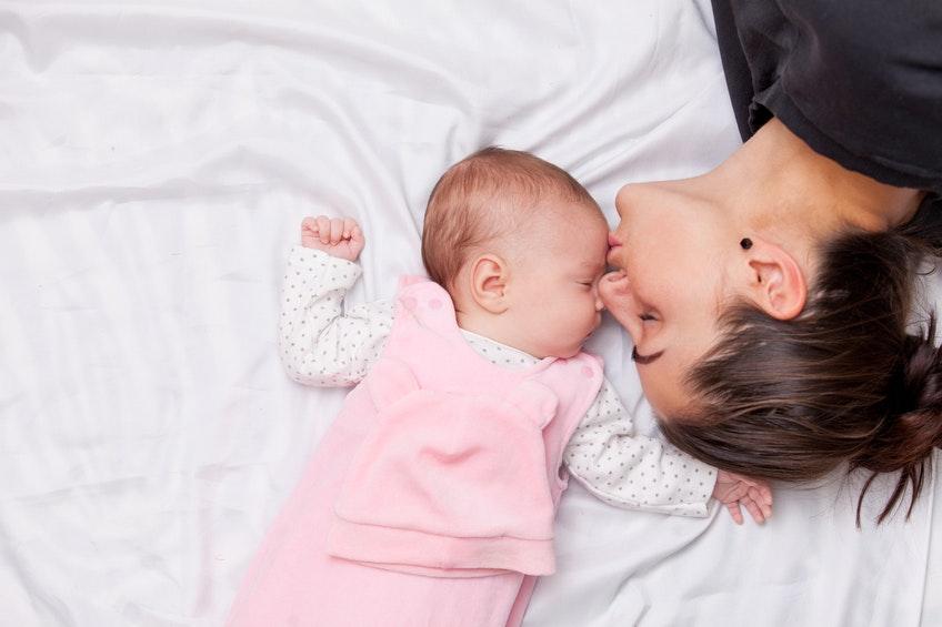 bedste tidspunkt at blive gravid bedste dating side for unge