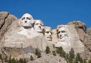 Mount rushmore presidenter 9w gj4kri9wfl1ht8p2mwq