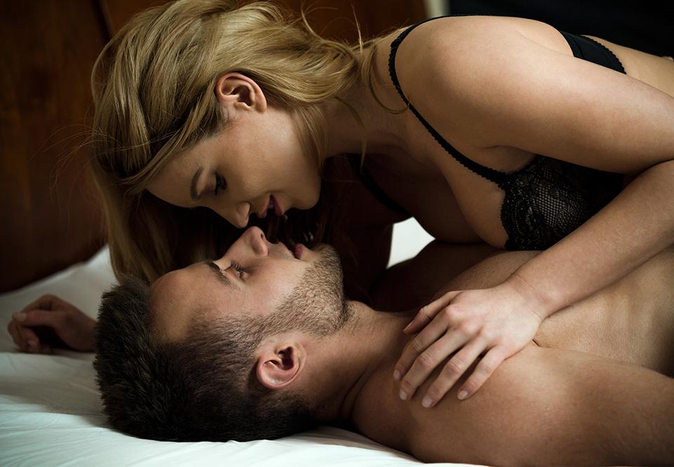 homoseksuel hvordan giver man et godt blowjob sexet trusser