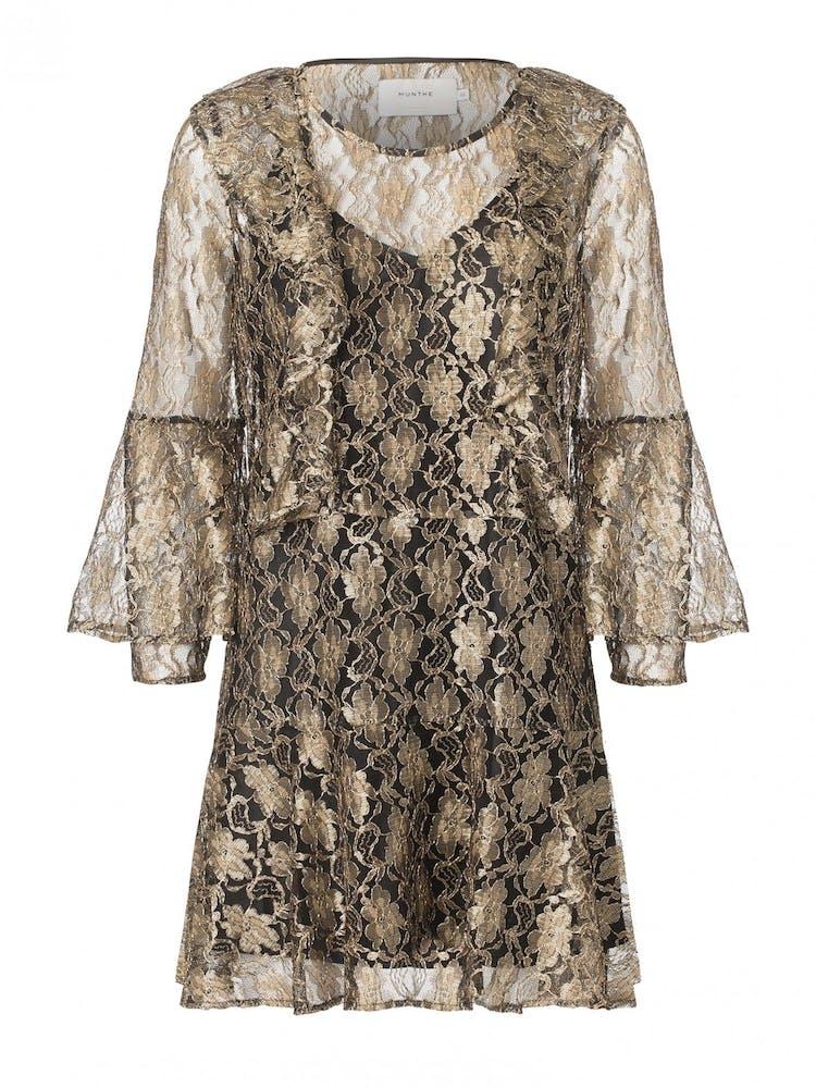 acd6bcced1cb Festkjoler  Shop 50 smukke kjoler til fest