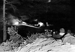 Narvafronten nattstrid andra varldskriget ostfronten r hbtkaiunawgbbujinaow