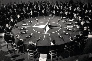 Nato sammantrade paris 1957 cvncrt akvnxv0g7zufs5g