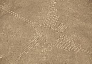 Nazca linje topbillede buk0jr4 f3kd0p14spheqw