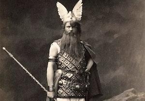 Nibelungens ring 1876 bayeruthfestivalen franz betz wotan 2vv4yf4j0mmpplpbcuhnuw