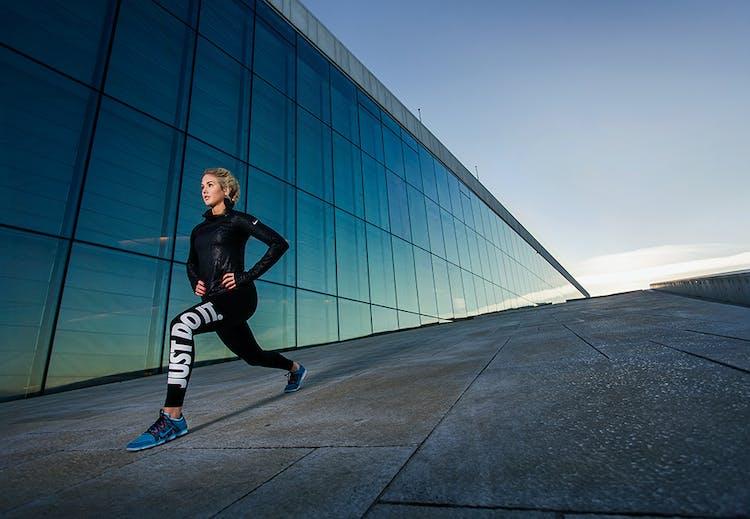 0f57655d Nike har åpnet nettbutikk | Costume.no