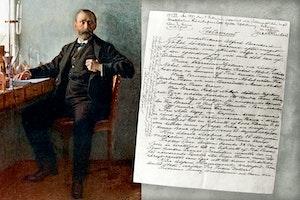 Nobel alfred testamente och portratt z1t0q kldxrjv084xbxlhq