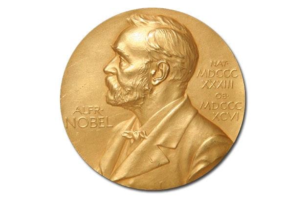 Kandidat till nobelpriset 3