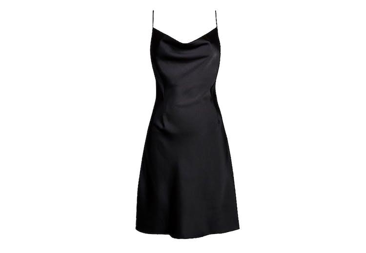 9c44b062 12 fine kjoler til nyttårsaften | Costume.no