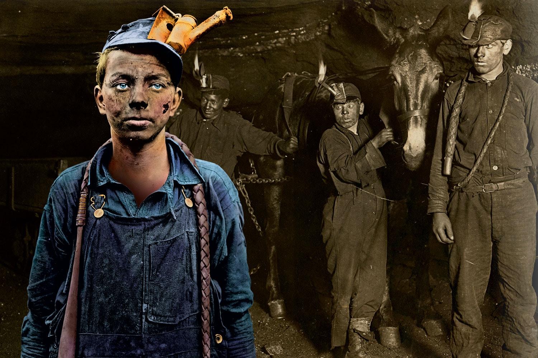 20 doda i explosion i kinesisk gruva