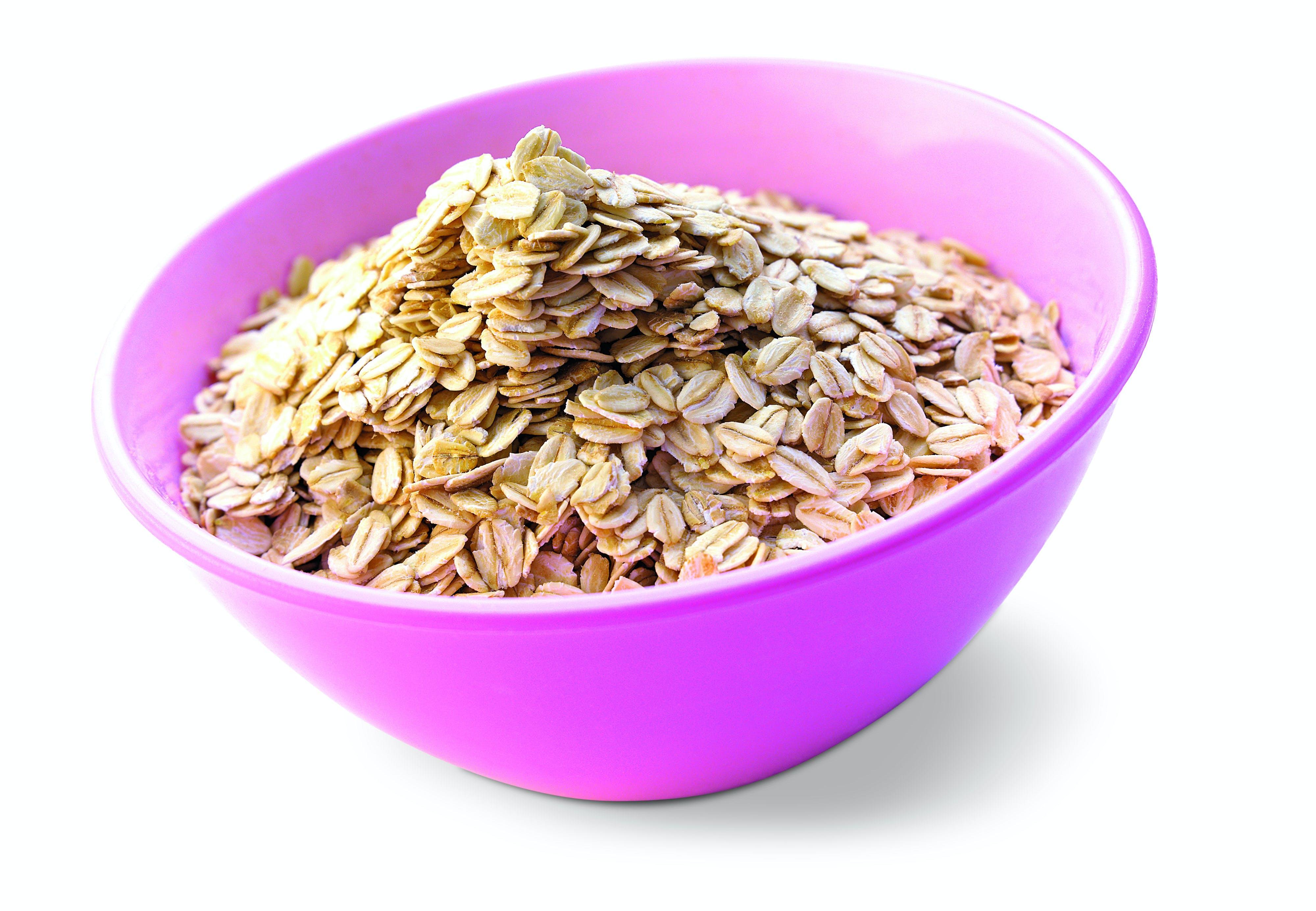 Hvad er sundest - havregryn eller cornflakes? | Iform.dk