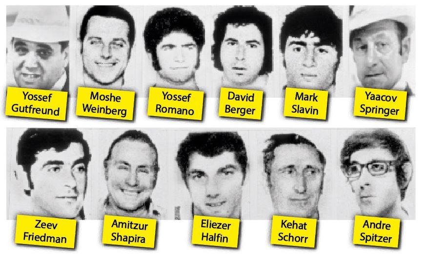 kriminalitet terrorisme amatoerer stod bag verdens foerste flykapring