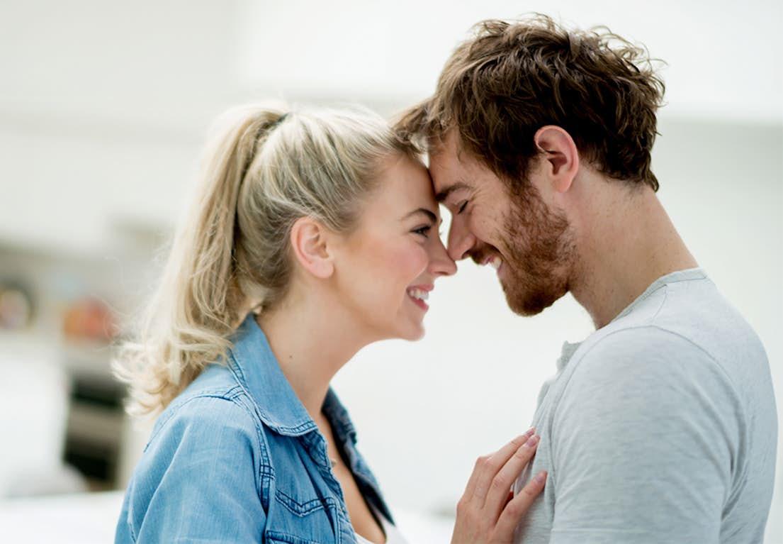 online dating gode første spørgsmål bedste dating hjemmeside i san francisco