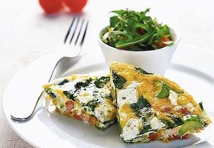 Omelett 90gc2hx9brh dyychgs66w