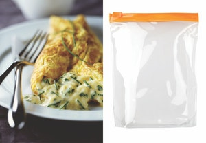 Omelette lqtwz05mzmihjagnzcl3ga