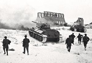 Operation uranus ostfronten roda armen anfall t 34 1942 1j0ivdmkky 3ljrm2ad4 q