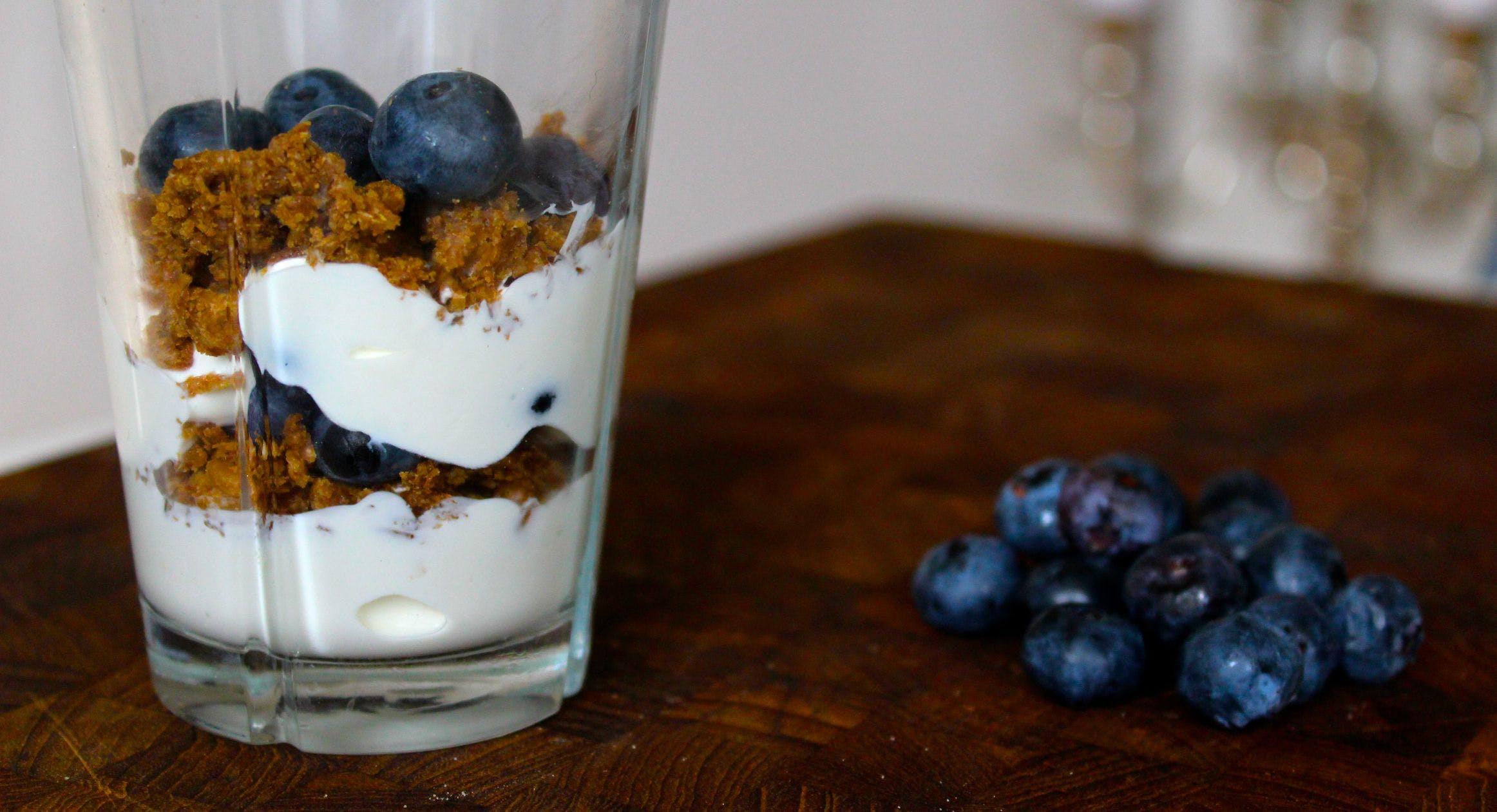 Lækker morgenmad: 9 opskrifter til en sund morgen | Woman.dk