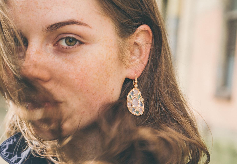 huller i ørerne betændelse