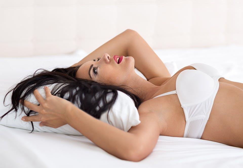sexy hvordan få orgasme