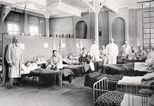 Ostersund provisorisk sjuksal spanska sjukan p5hnsob3krptv0h7qvrlow