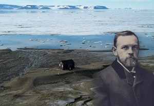 Otto nordenskjold forskarstuga antartktis kyymwvdbkept8a5fs4tqfa