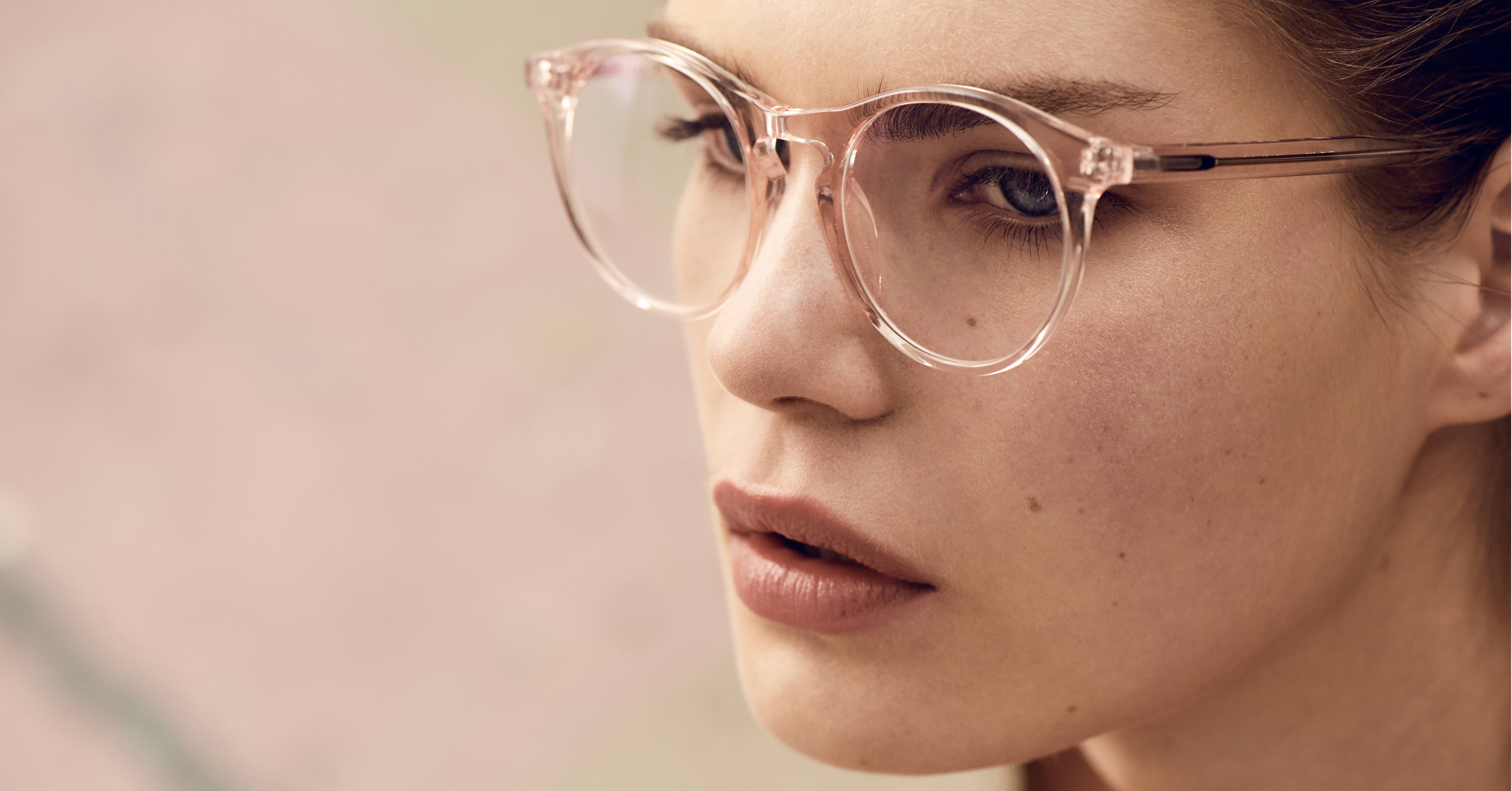 3 tips: Sådan finder du de helt rigtige briller til dig