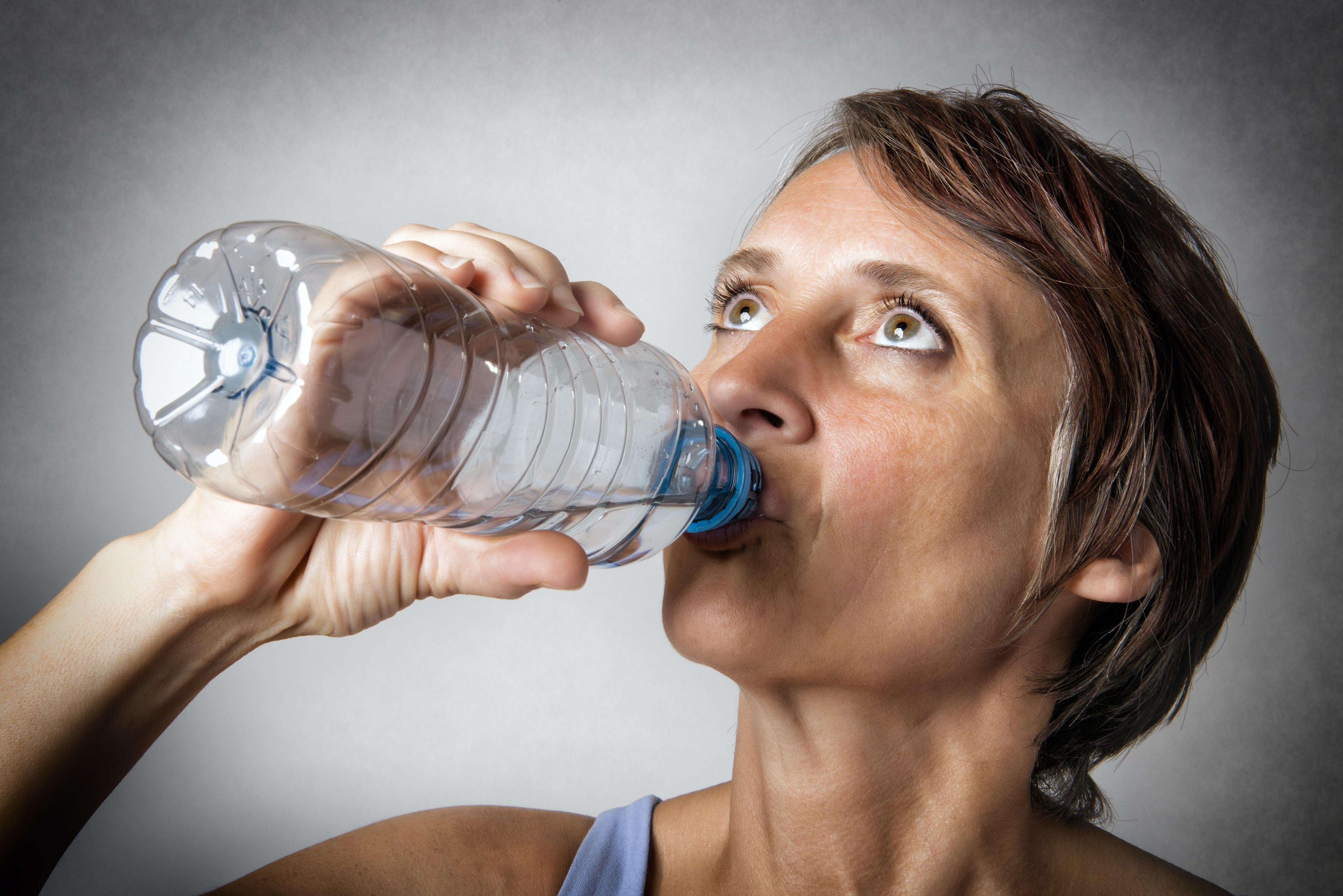 overgangsalder og slankekur