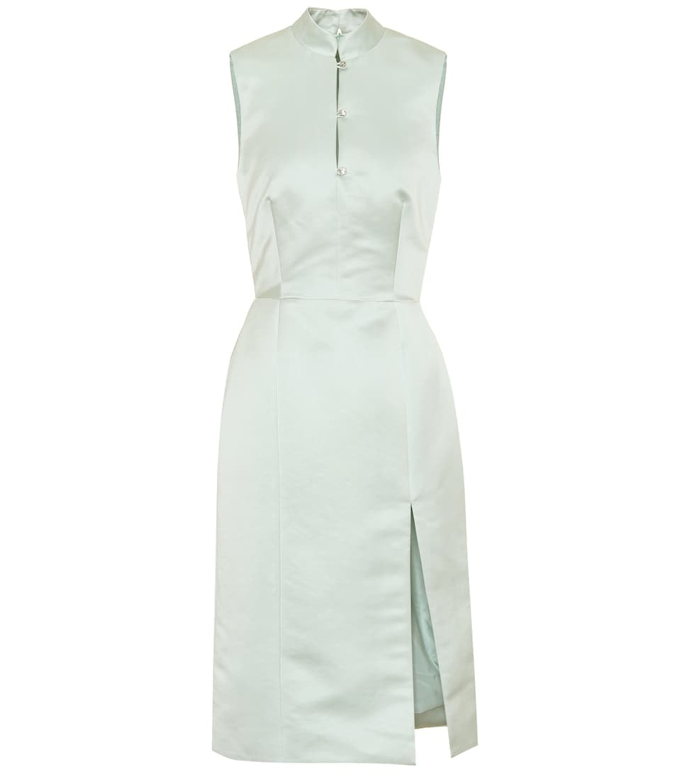 kjole til bryllupsgæsten