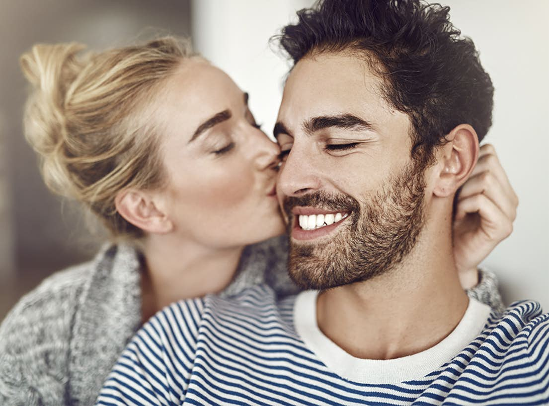 dating sites for under 25