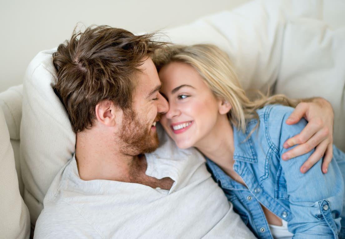 Die Besten dating Seiten kostenlos