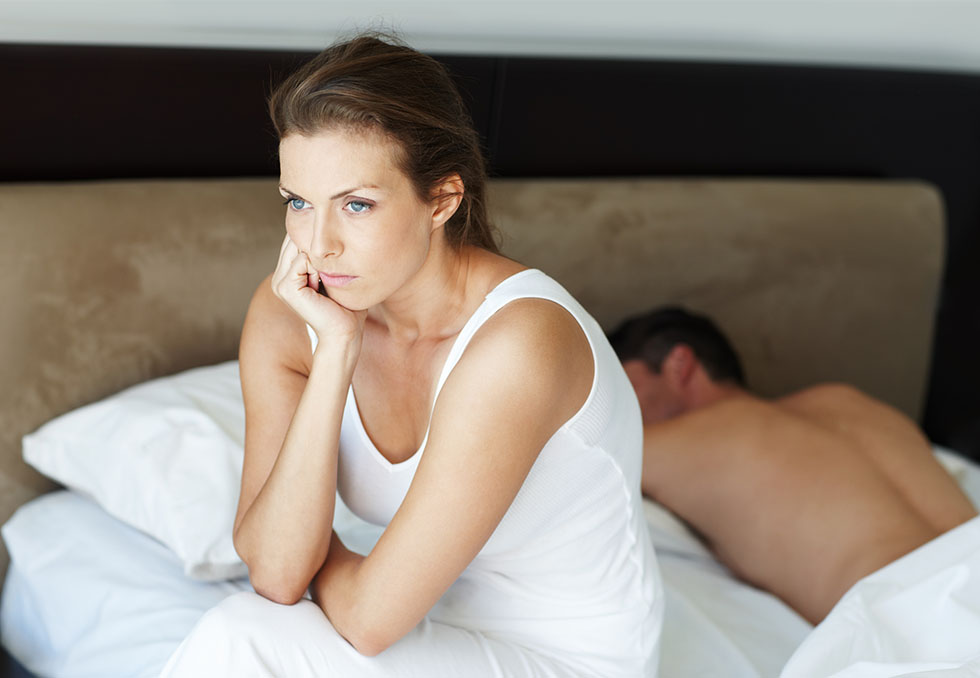 Dating omvendt psykologi
