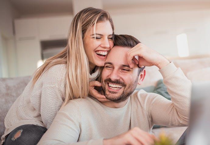 bedst betalte dating site australien