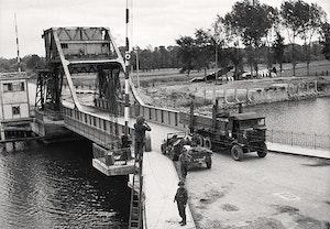 Pegasus bridge sakrad operation deadstick 1944 ryqrp1uyhadcwlek5hh2pq