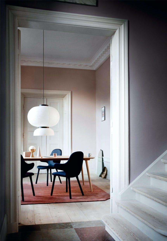 Sådan får du flere farver i dit hjem   Boligmagasinet.dk