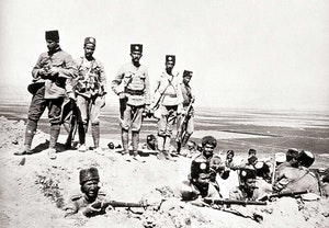Persiska gendarmeriet shahen m0lqmkprezxec5lc wzz7a
