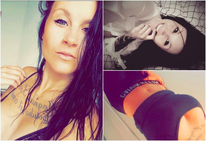 hjemmelavet dansk porno modne danske damer