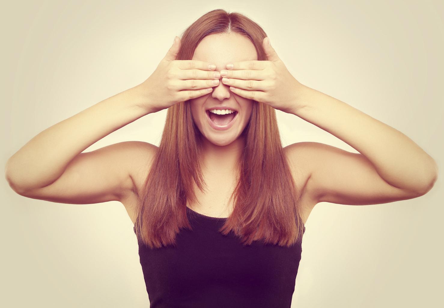 Pinligt: Er det her den pinligste tamponhistorie nogensinde