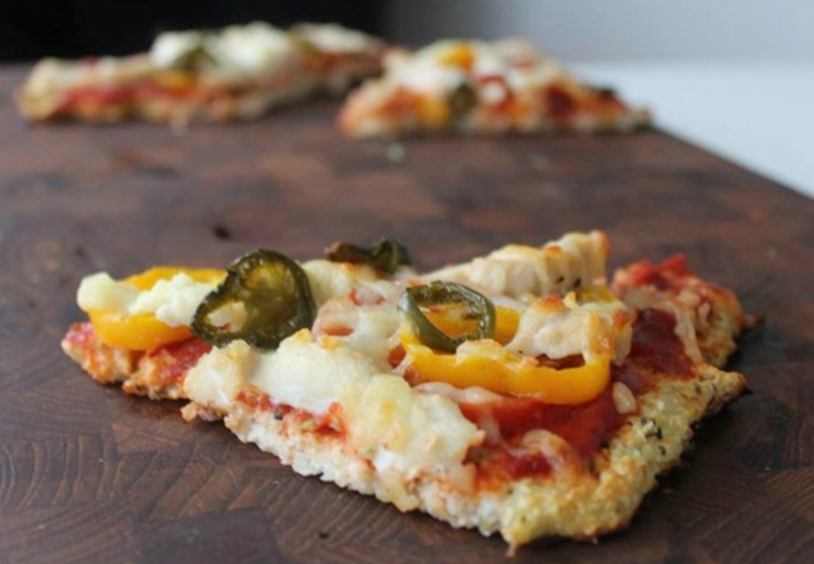 dk pizza snejbjerg lækre studiner