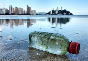 Plastic waste ivkzddksabc3t0nypudbea