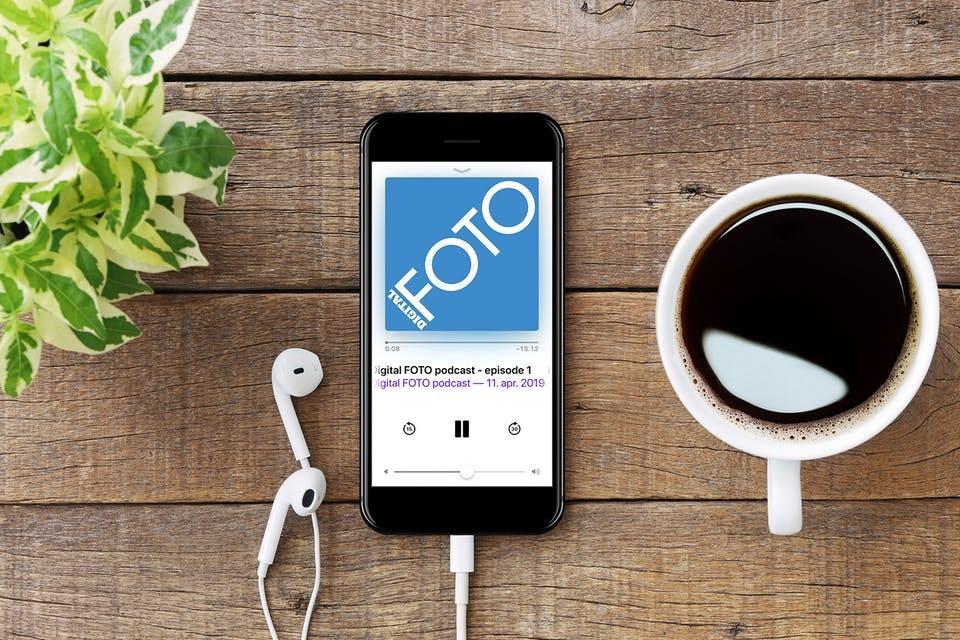 billedredigering app iphone