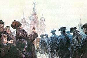 Poltava fangar karoliner 1709 slaget vid marsch genom moskva ecsisn5s2oncfejcnnquyw