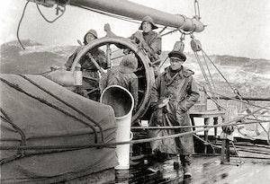 Pommern kap horn 1934 omslag uqy 4az5 k1e1k3kxxinrw