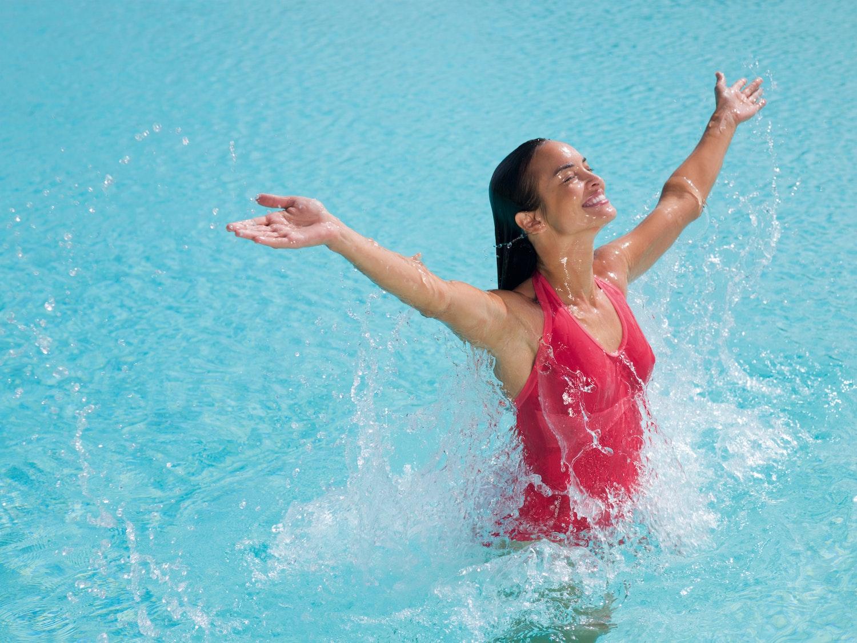lille dating pool gratis dating sites Indien Bangalore