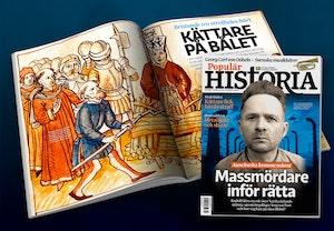 Popular historia 2020 02 uppslag omslag idqsxoxnpapott58 cbdfa