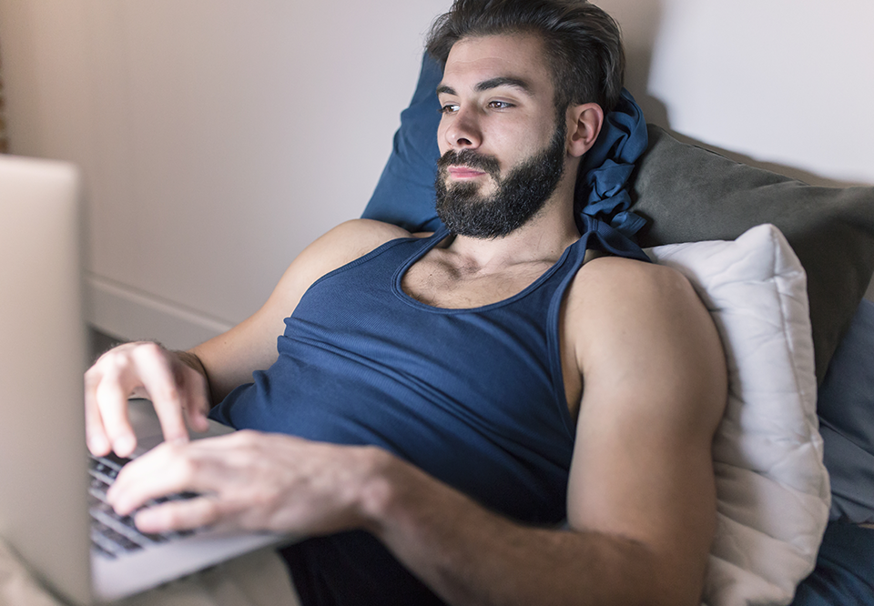 frkke adventsgaver gratis sex mobil