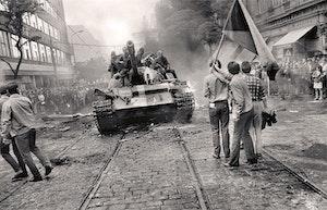 Prag 1968 cuq hlnmfpflr6briwnmya